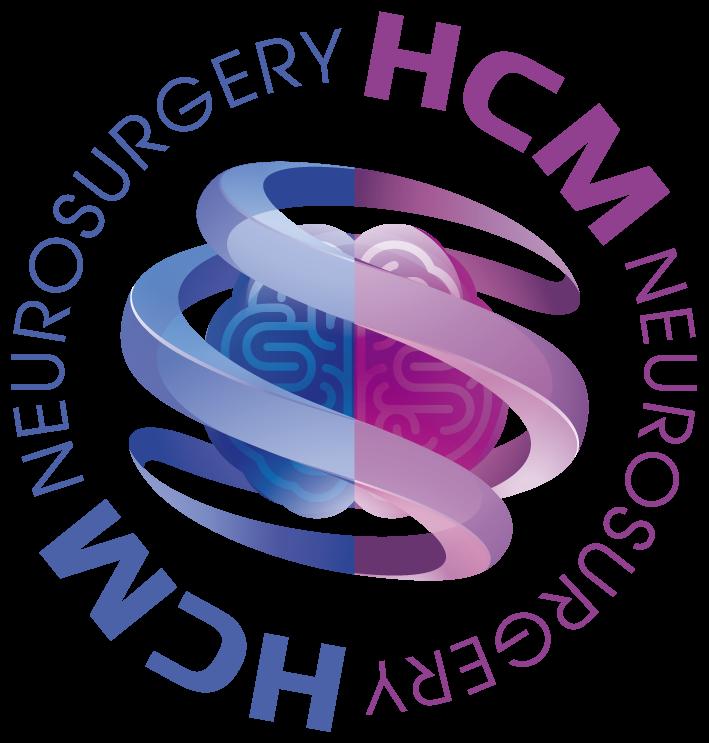 Hyogo college of medicine. Clipart brain neurosurgery