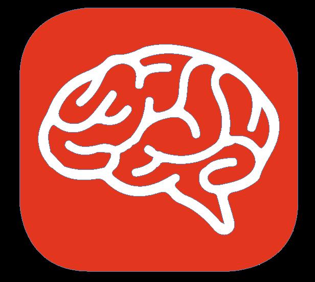 Clipart brain neurosurgery. Innopsys nimbus i care