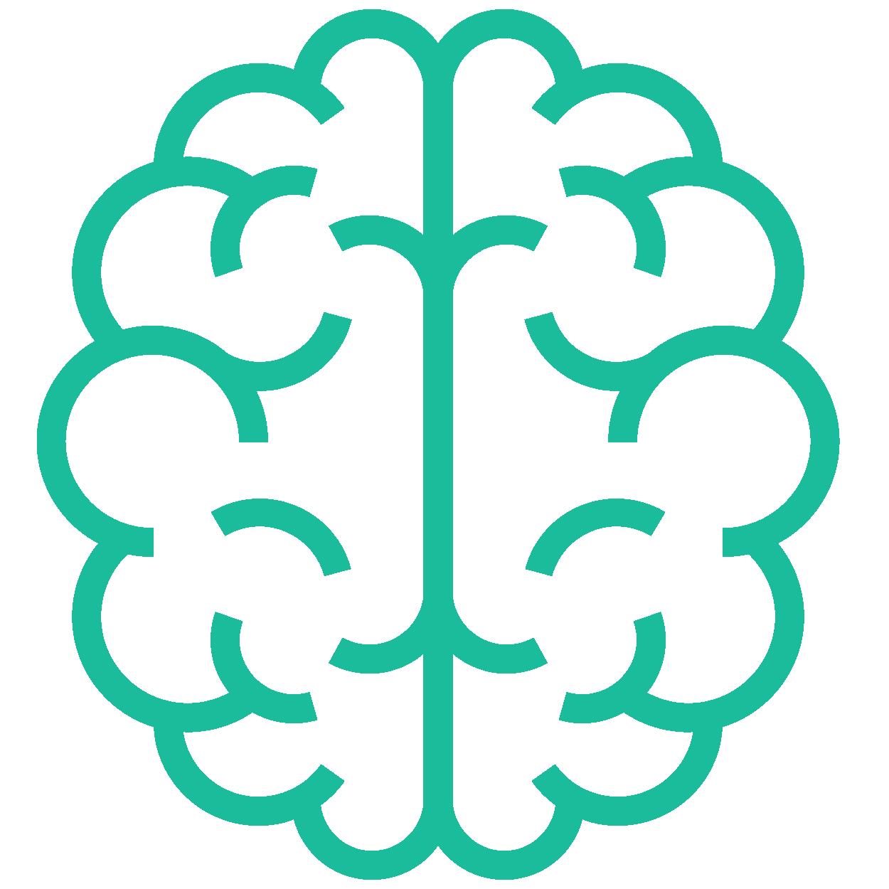Clipart brain neurosurgery. Rocky mountain spine institute