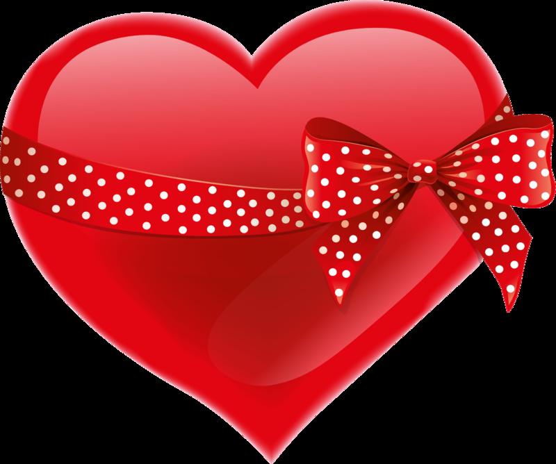 Steampunk clipart heart.  cora es delicados