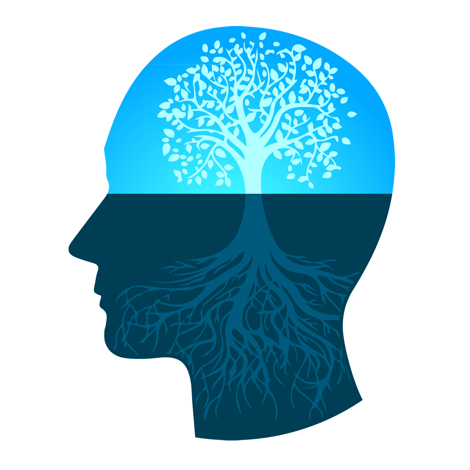 Tree clipart memories. Can our mindset change