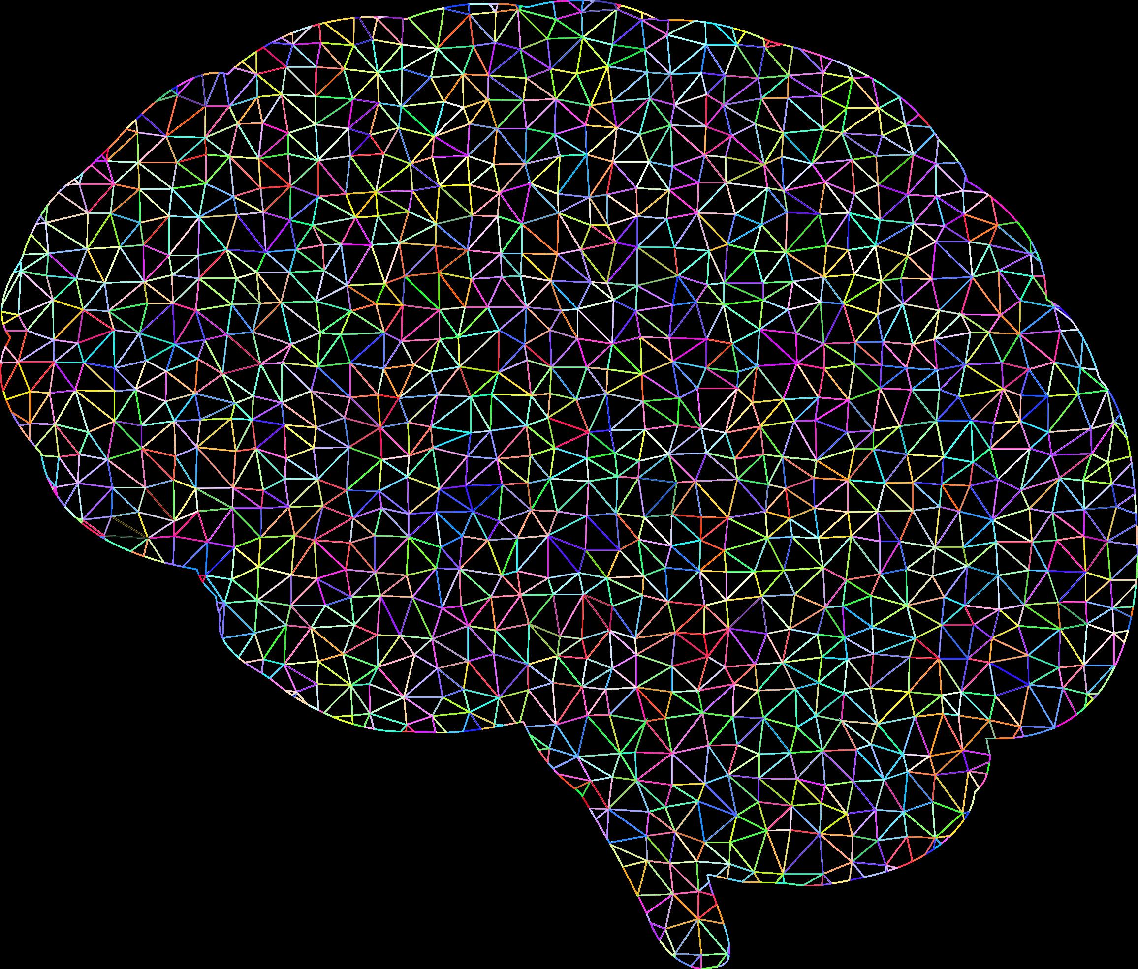 Clipart brain transparent background, Clipart brain ...