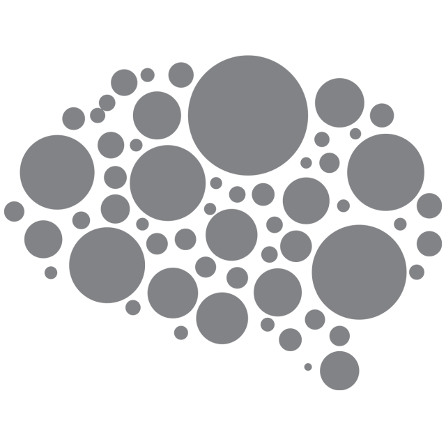 Creative design and for. Brain vector png