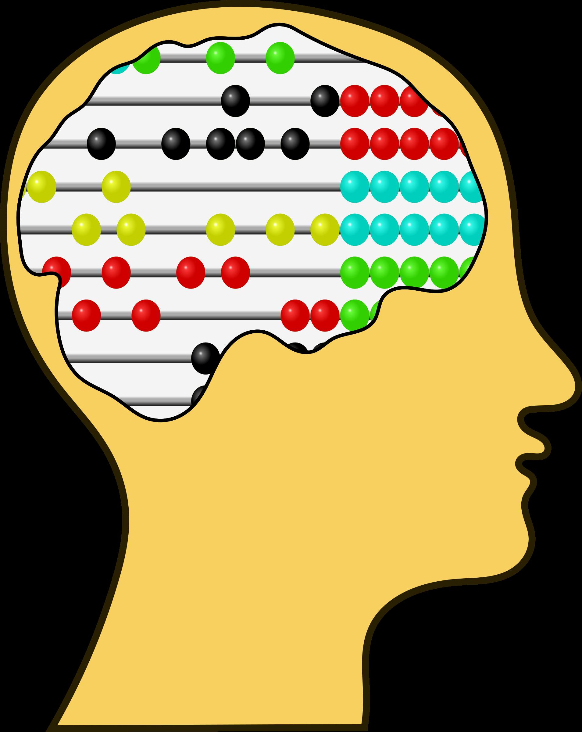 Teen clipart brain. Intelligent clip art images
