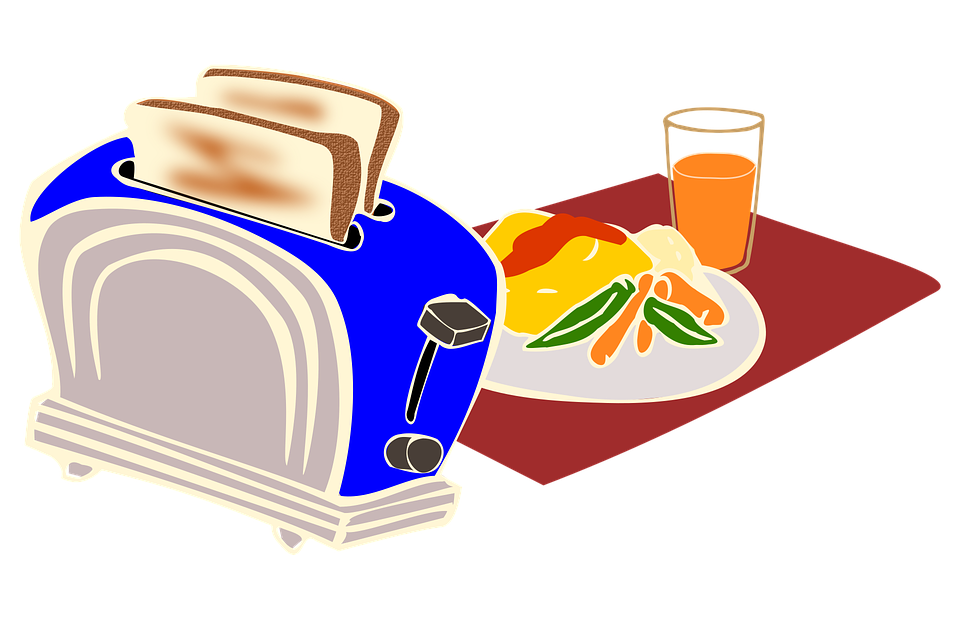 Clipart bread animated. Cartoon taco pictures shop