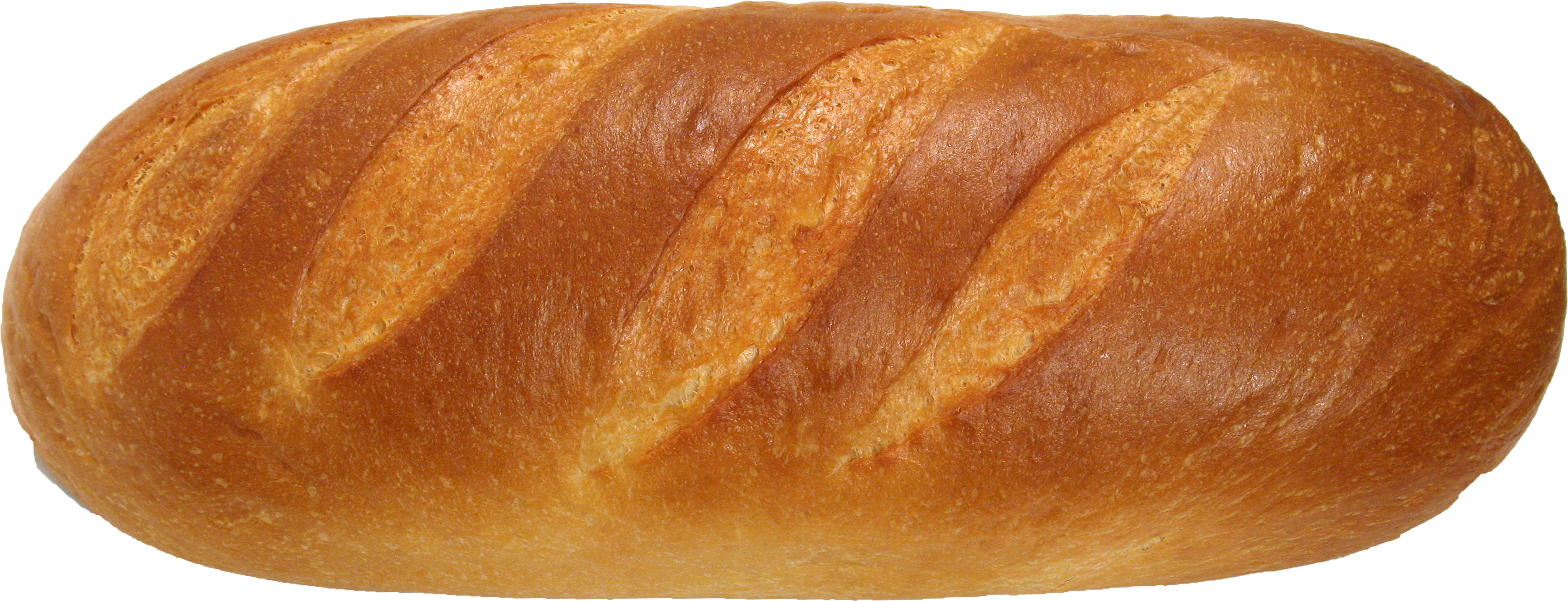 Bread png image purepng. France clipart pastery