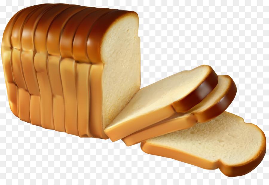 Cheese cartoon sandwich . Clipart bread braed