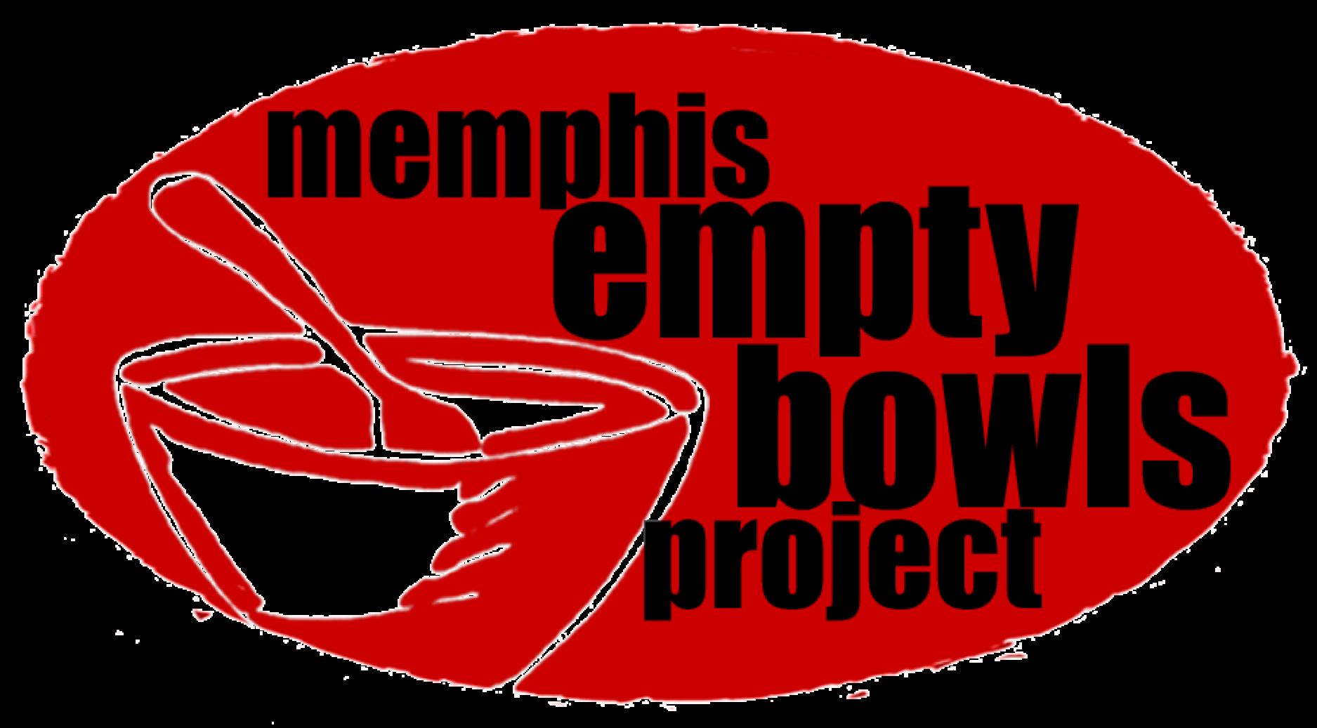 Clipart bread bread bowl. Memphis empty bowls project