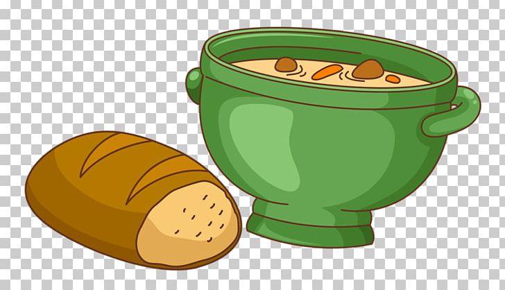 Soup clipart soup bread. Borscht congee dish png