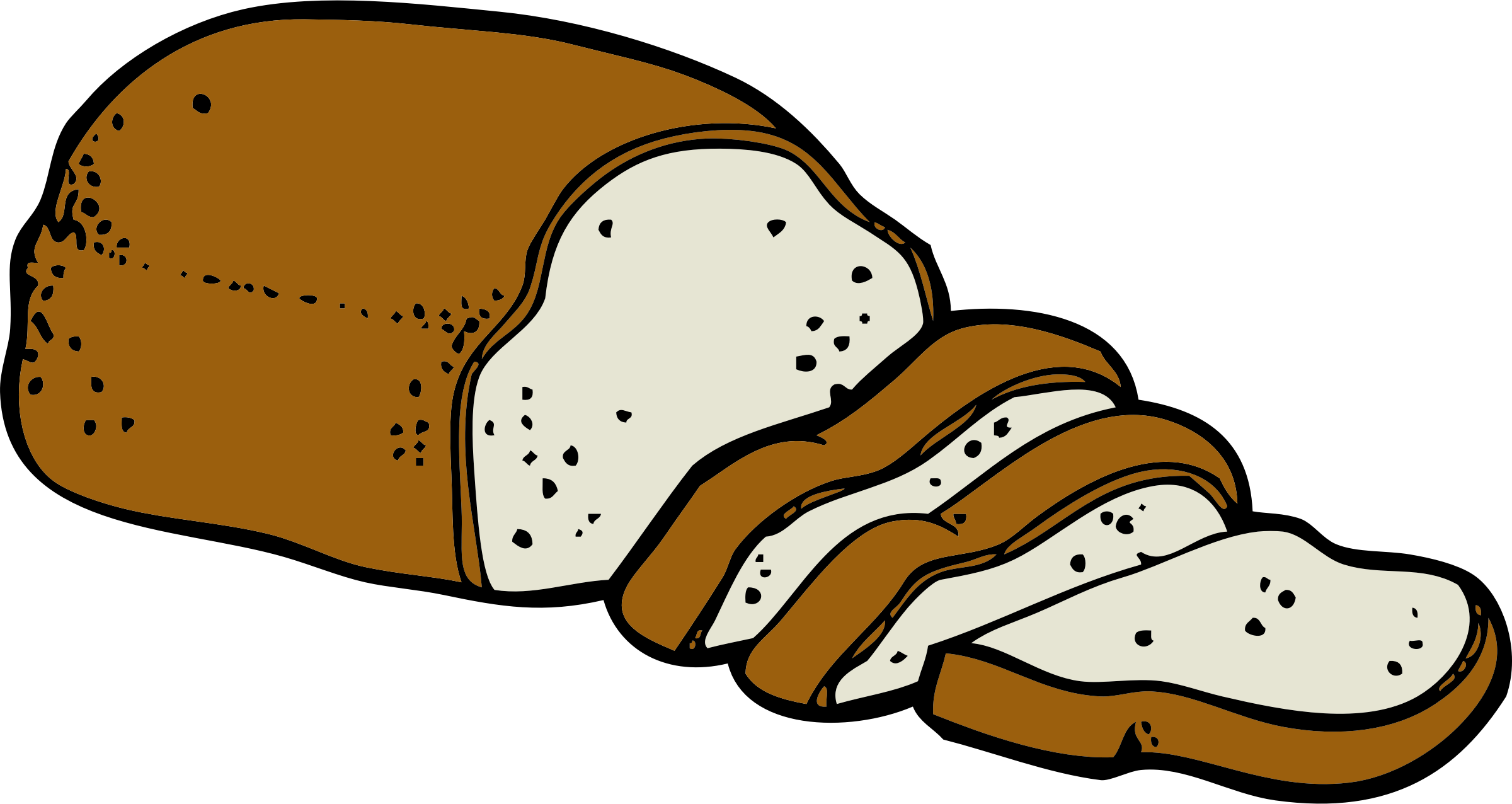 collection of transparent. Clipart bread bread bowl