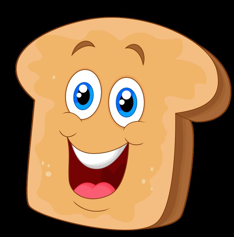Clipart bread bread food.  png pinterest clip