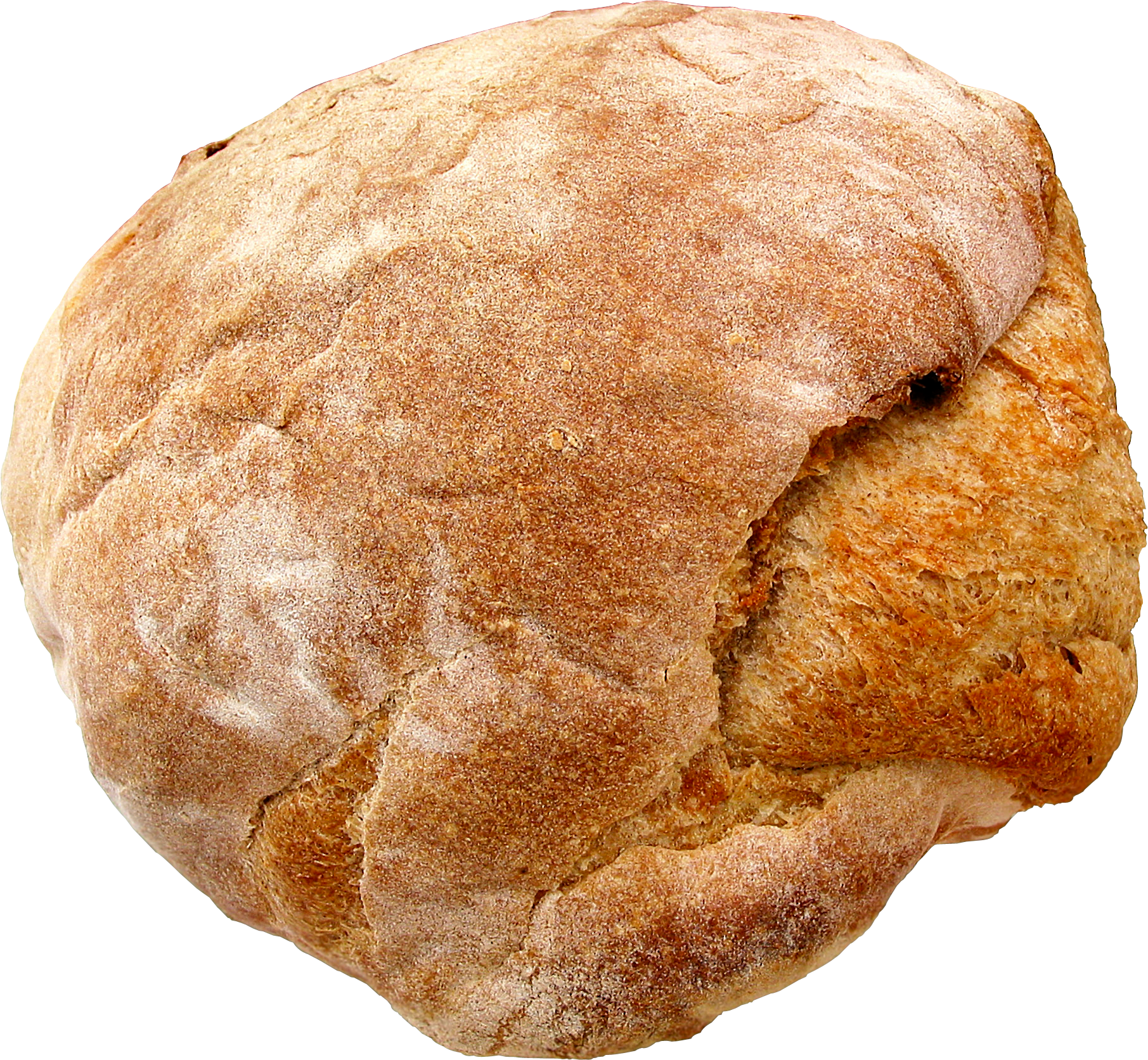 Clipart bread bread food. Png image web icons