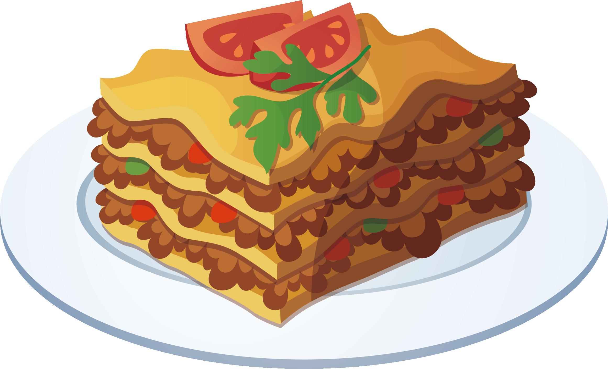 clipart bread bread italian