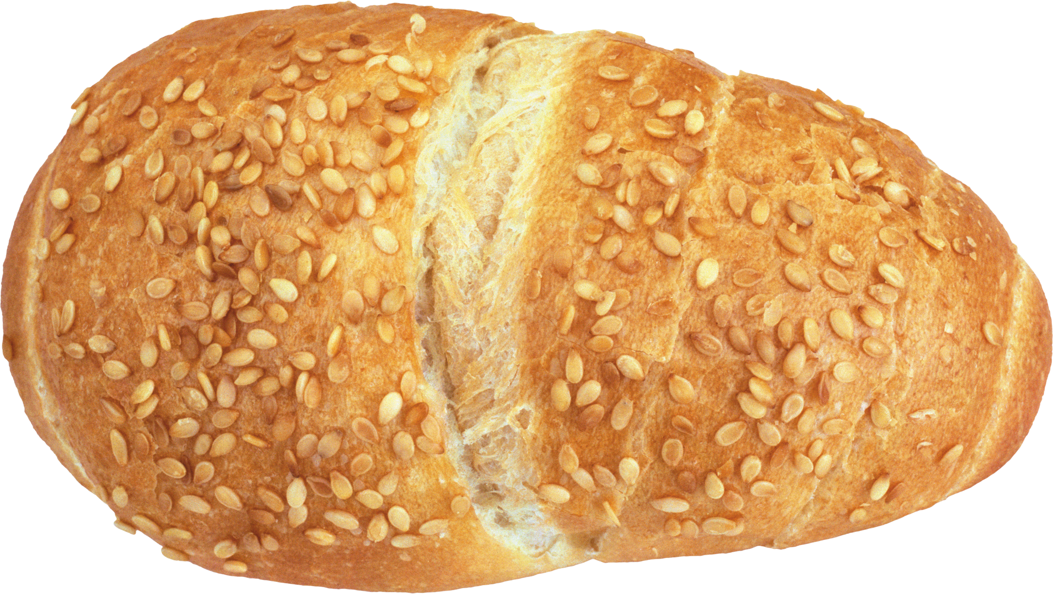 France clipart sourdough bread. Icon web icons png