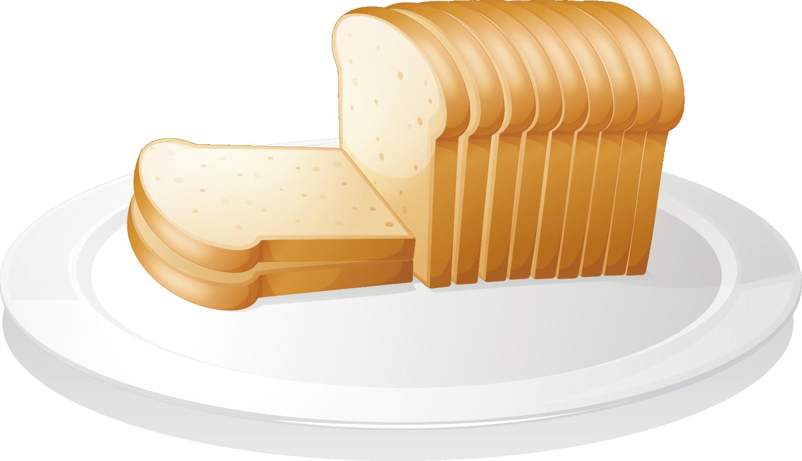Clipart bread breakfast bread. Toast cheese sandwich baguette