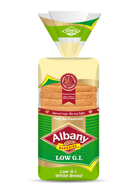 Grain clipart bakery bread. Albany bakeries low gi