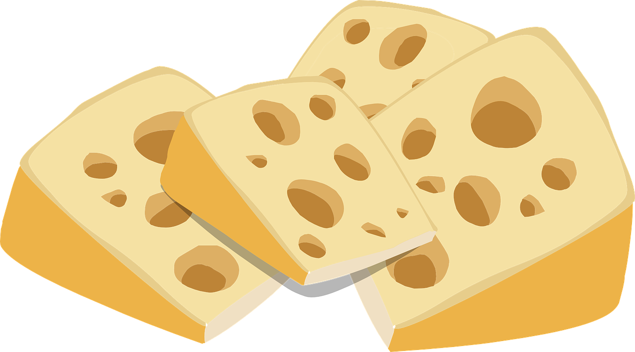 Mount vernon library to. Clipart bread cheese bread