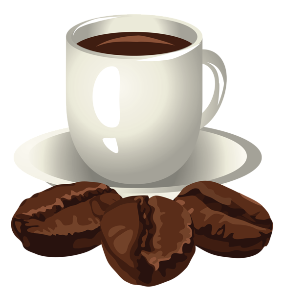 Clipart food cafe. Coffee cup png and