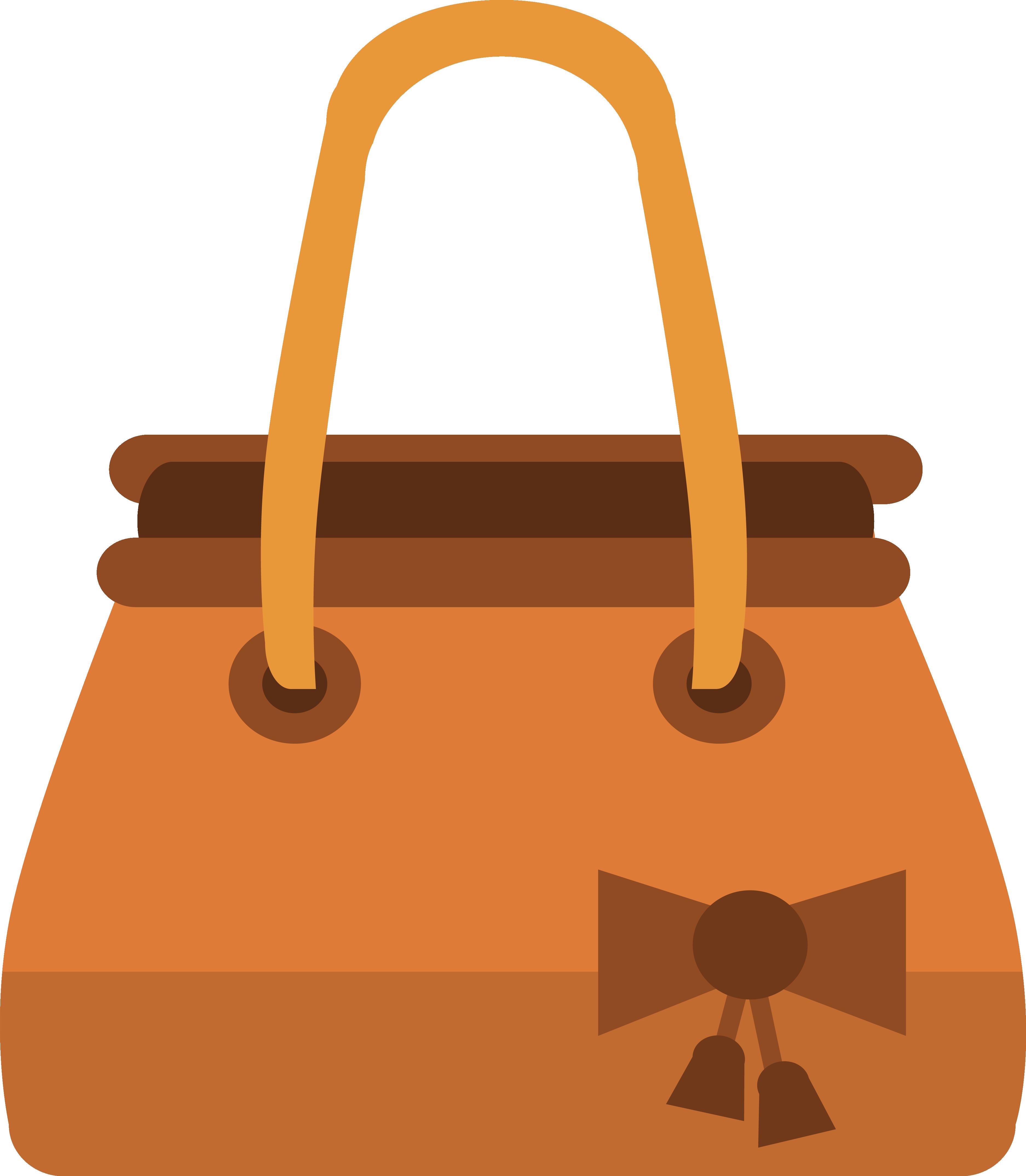 Luggage clipart holiday. Handbag clip art women
