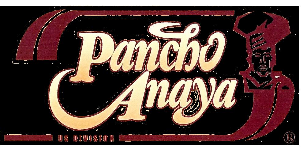 Menu pancho anaya mexican. Clipart bread conchas