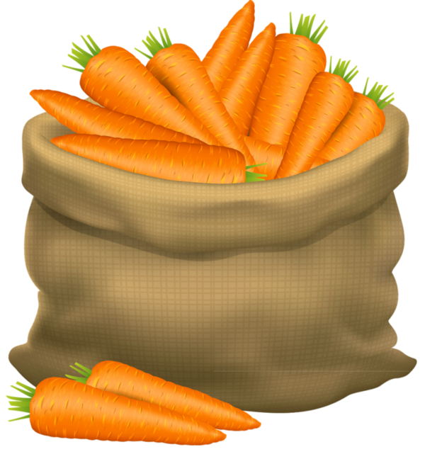 Farmers Clipart Carrot Farmers Carrot Transparent Free For