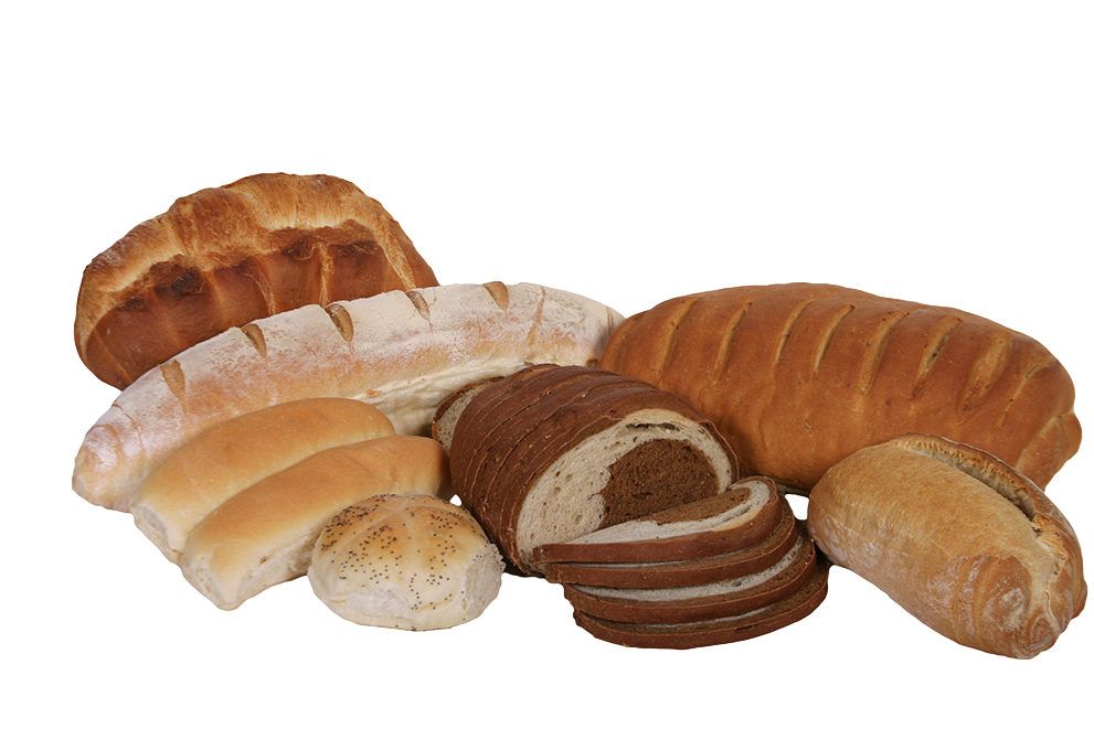 Clipart bread conchas. Old world european quality