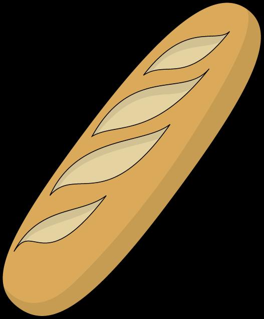 Cliparts zone toast. Clipart bread cute