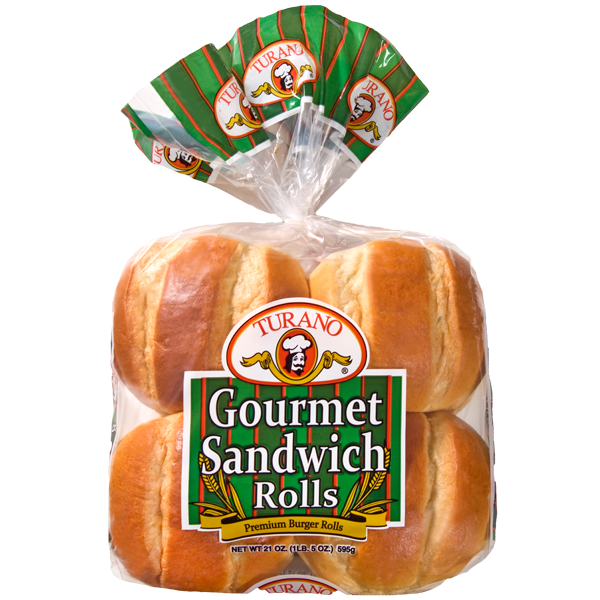 At your grocer archives. Clipart bread dinner roll