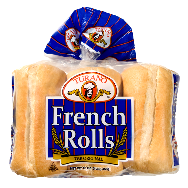Clipart bread dinner roll. Chicago style french archives