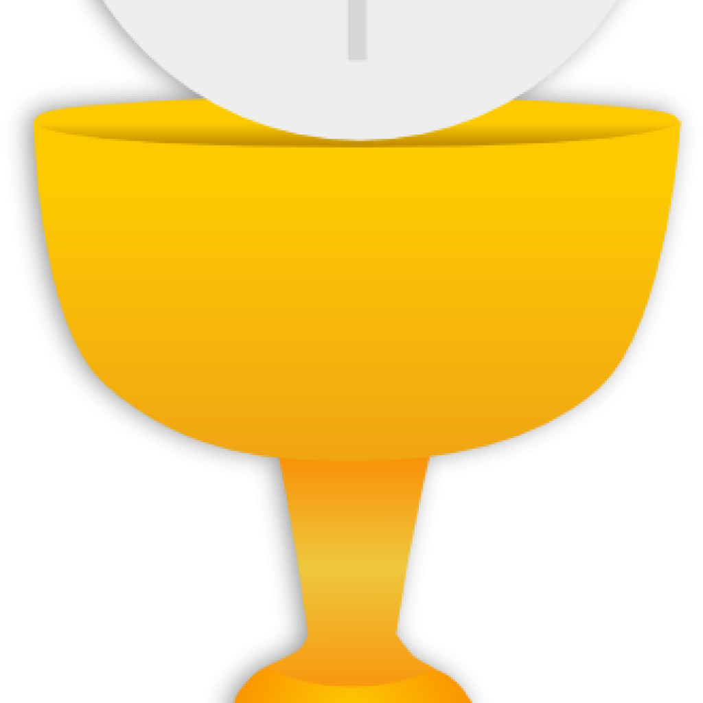 Communion clipart communion host. Eucharist money hatenylo com
