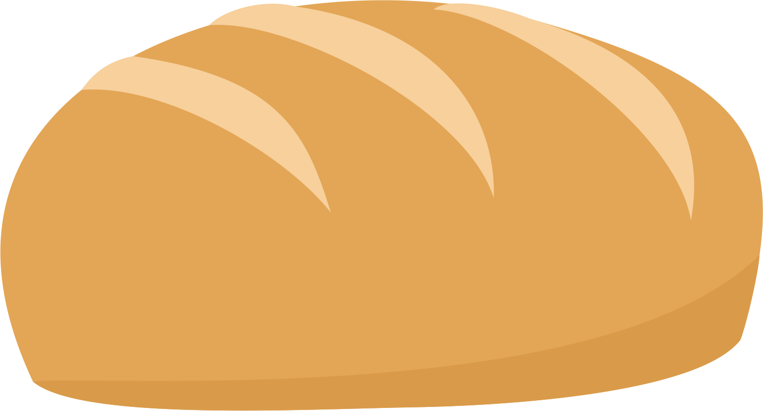 cool bread first. Communion clipart communion wafer