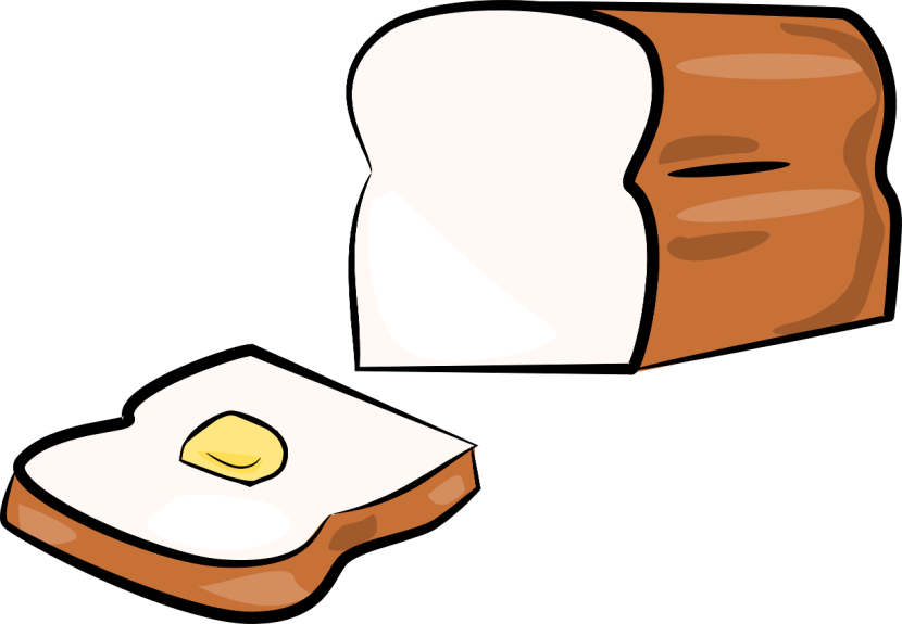 Communion stunning holy so. Life clipart i am the bread