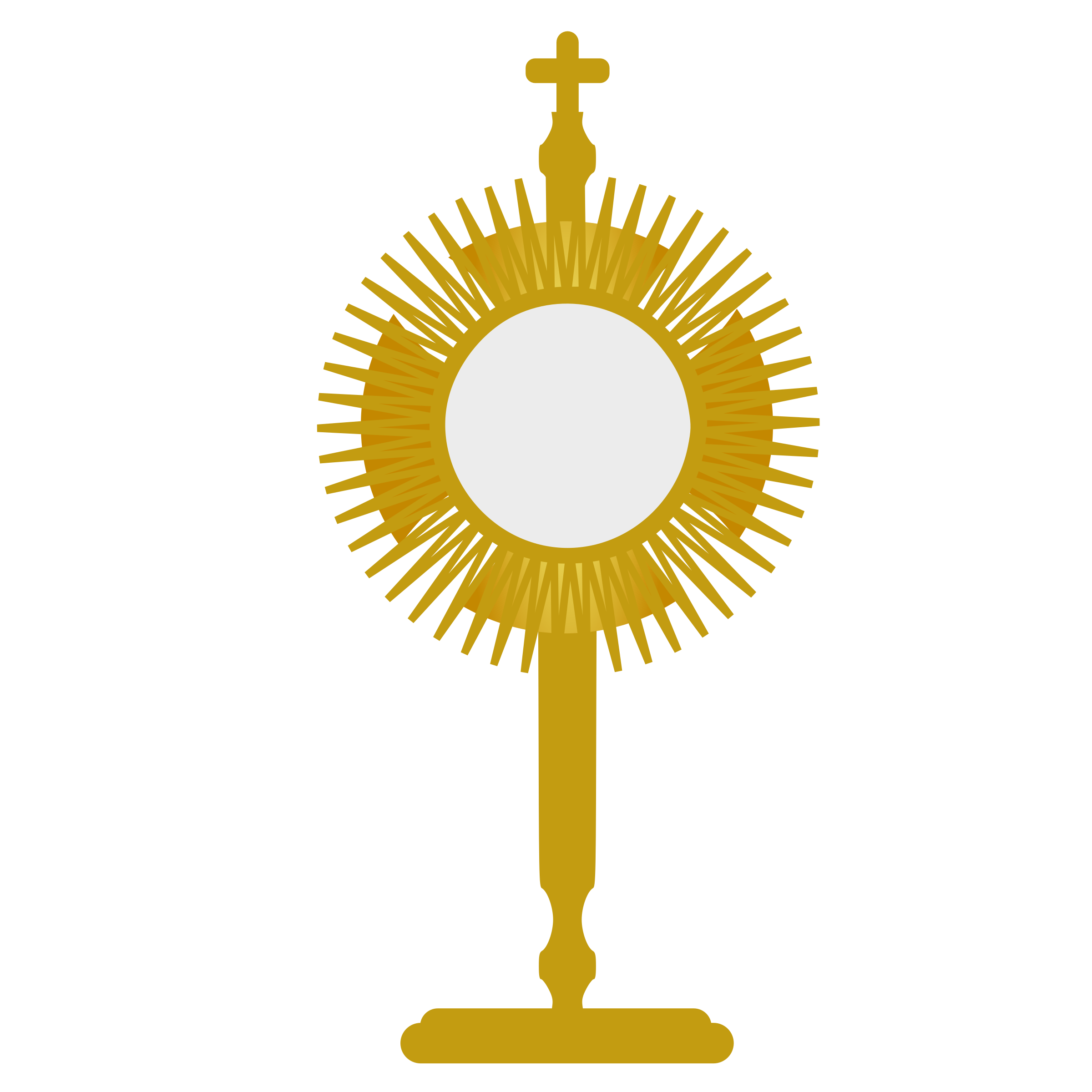 Dove clipart piety. Blessed sacrament eucharist pinterest