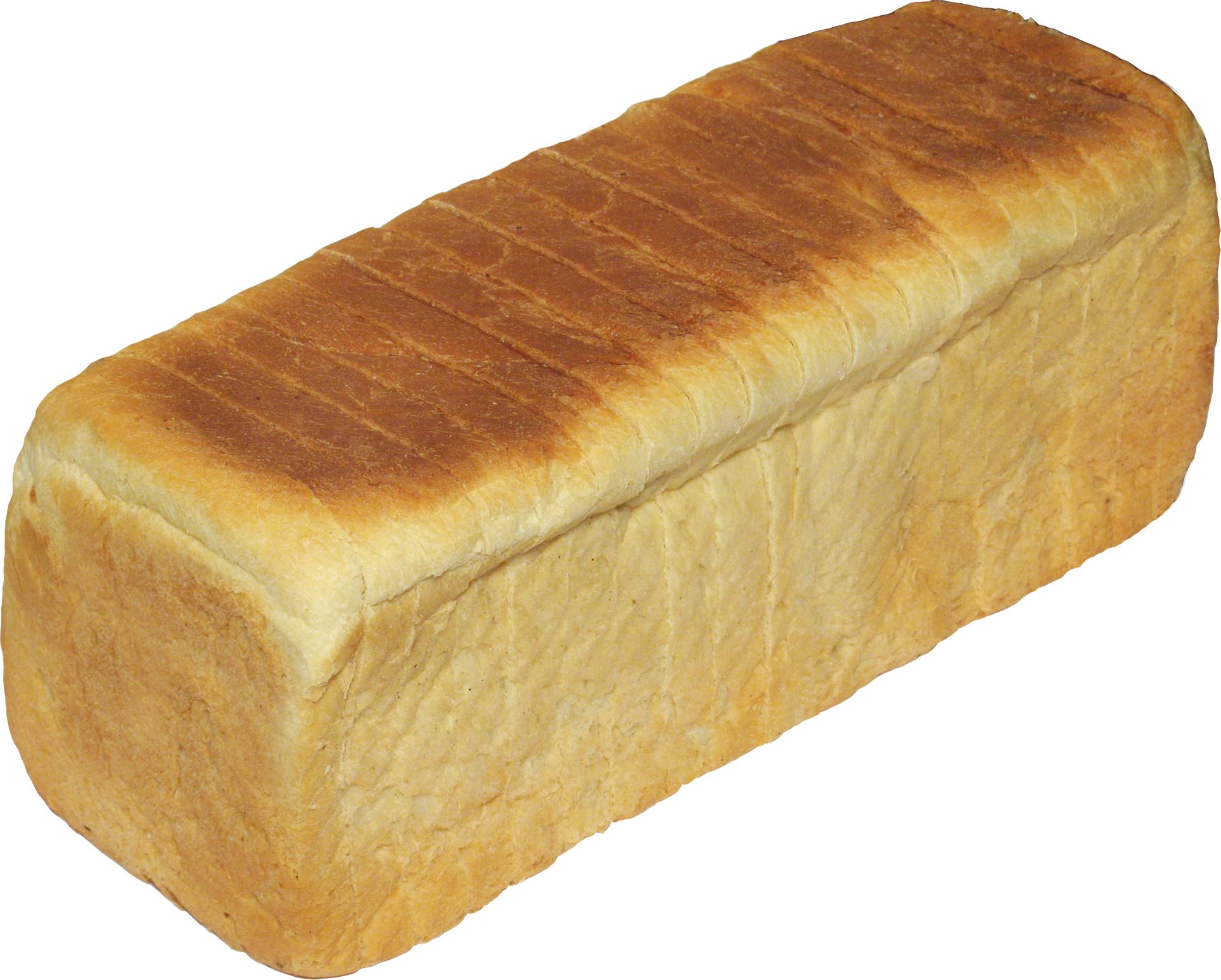Transparent png file web. Clipart fish bread