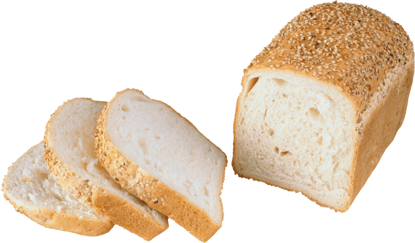 Png free images toppng. France clipart loaf bread