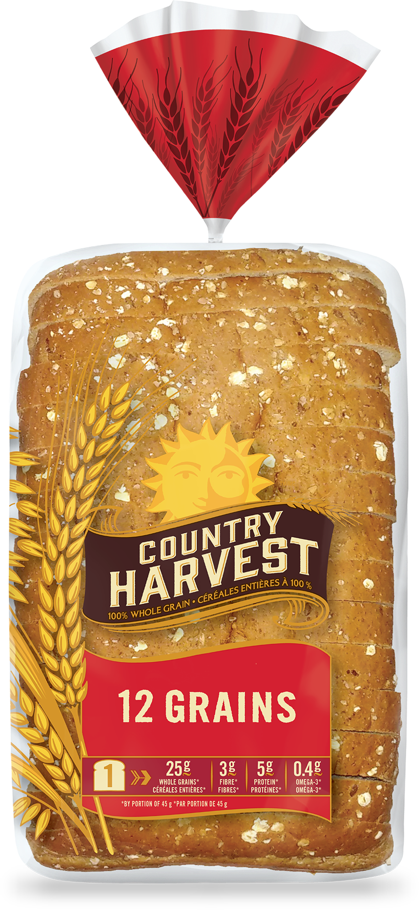 grains country harvest. Wheat clipart cartoon