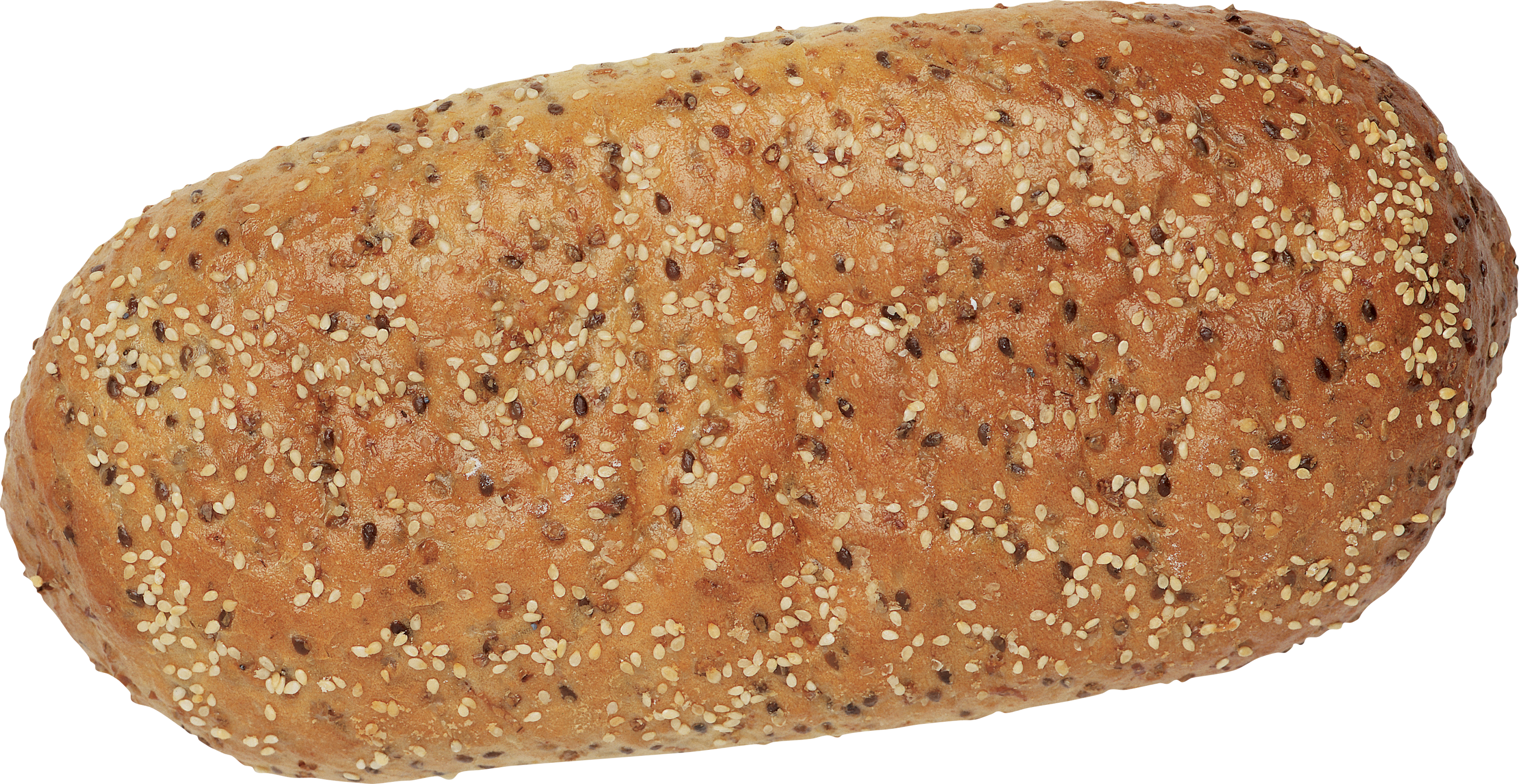 High quality png web. Clipart bread grain