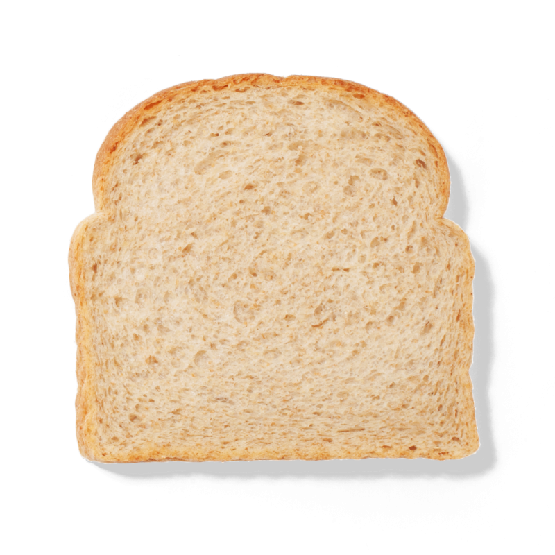 Les grains st m. Clipart bread grain