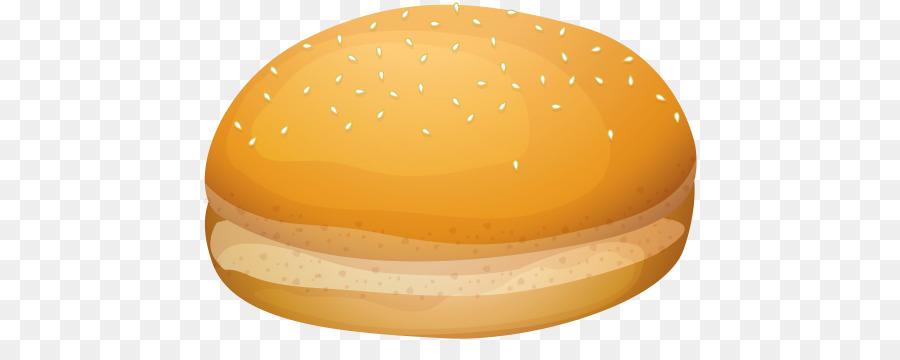 Hamburger clipart bread. Burger cartoon bakery