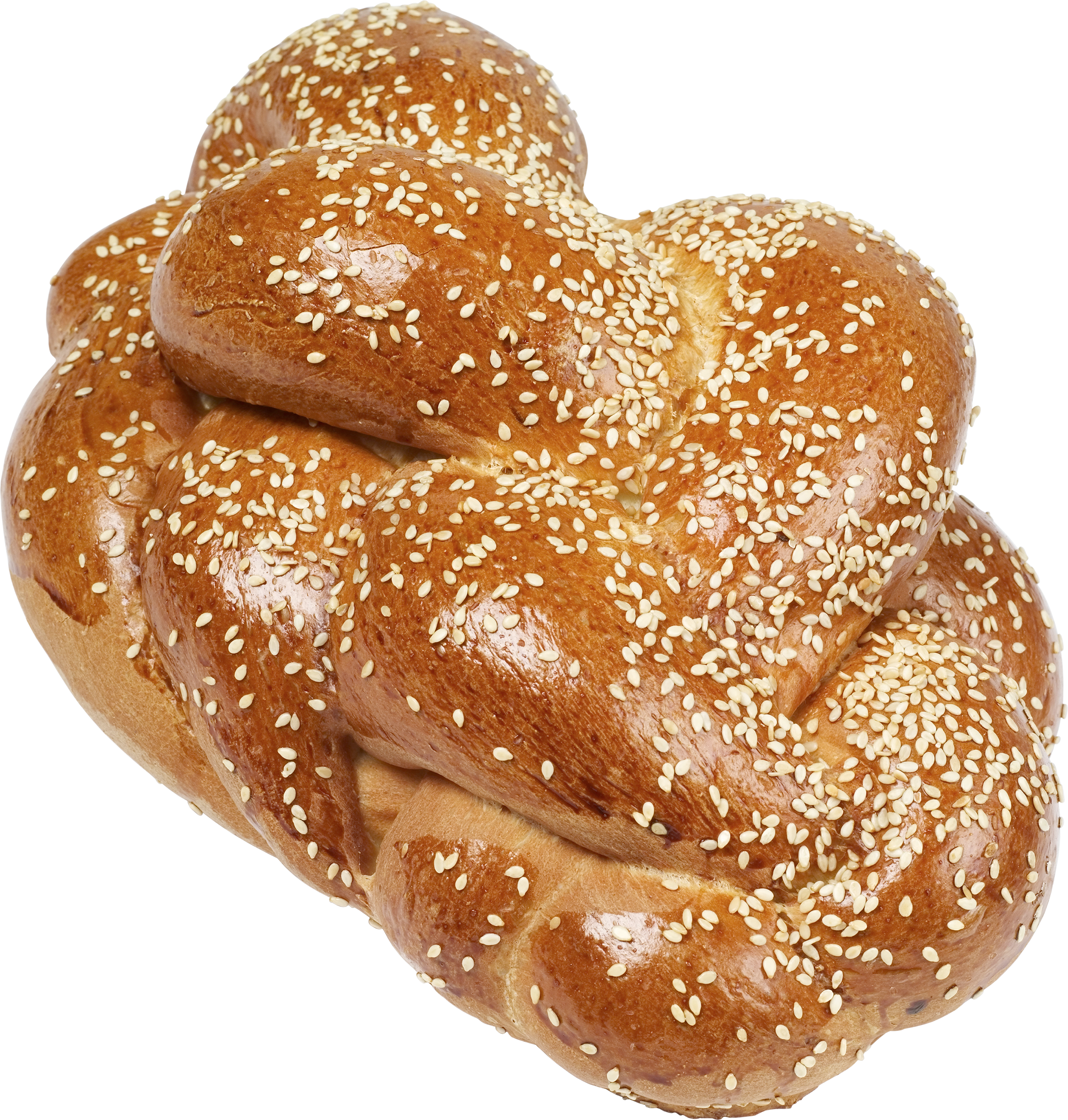 Clipart bread high quality. Png image purepng free