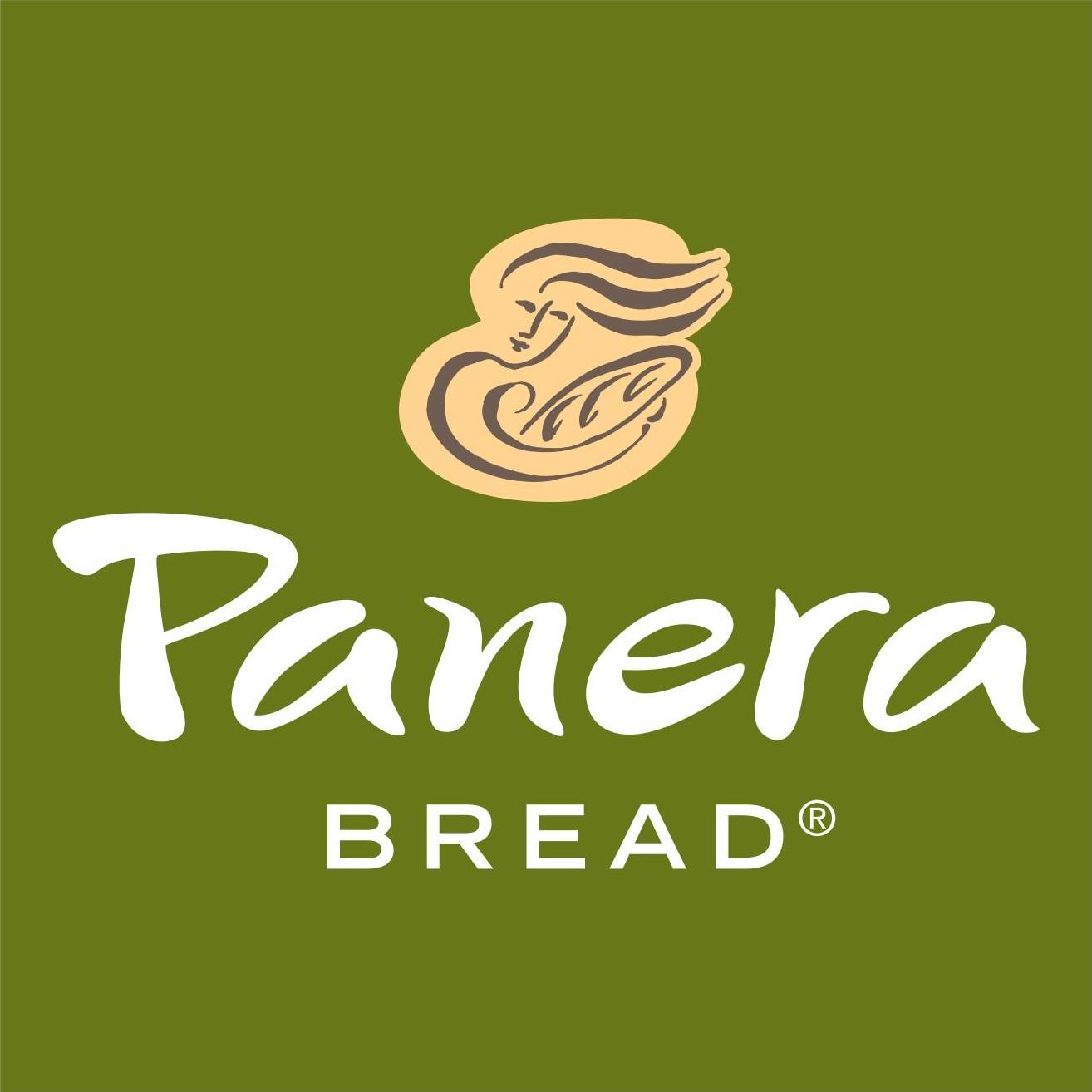 Clipart bread logo. Free panera cliparts download