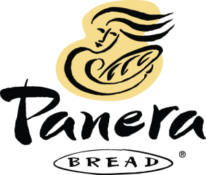 Free panera cliparts download. Clipart bread logo