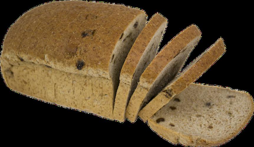 Gabriel s bakery compare. Clipart bread raisin bread