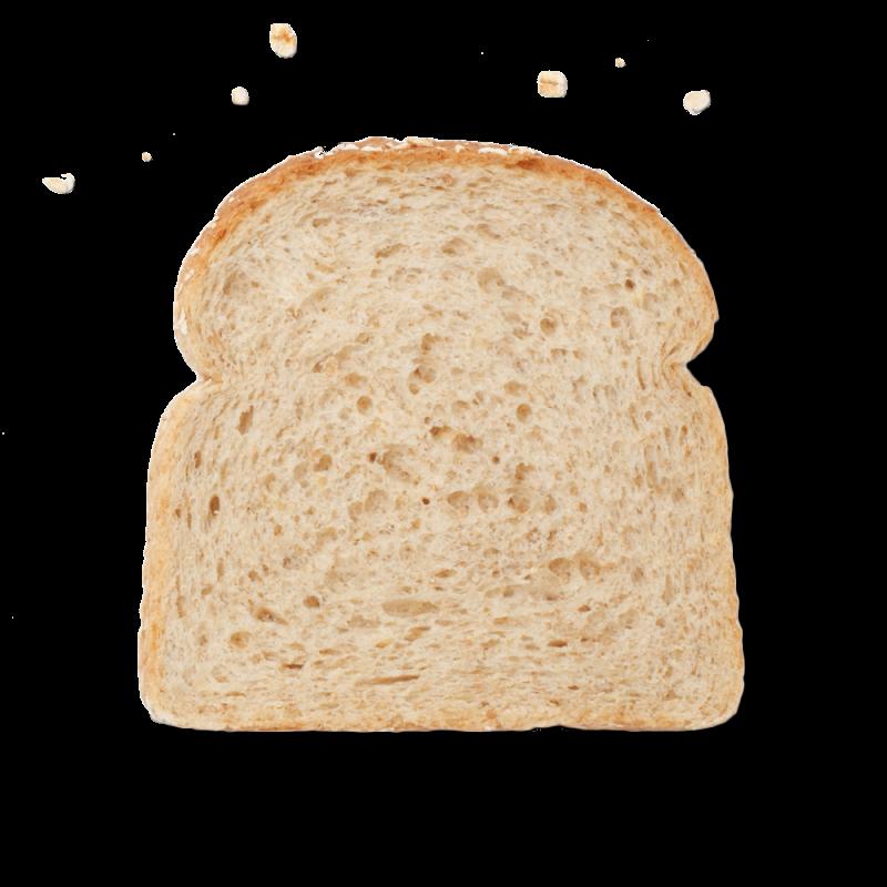 grains clipart wheat head