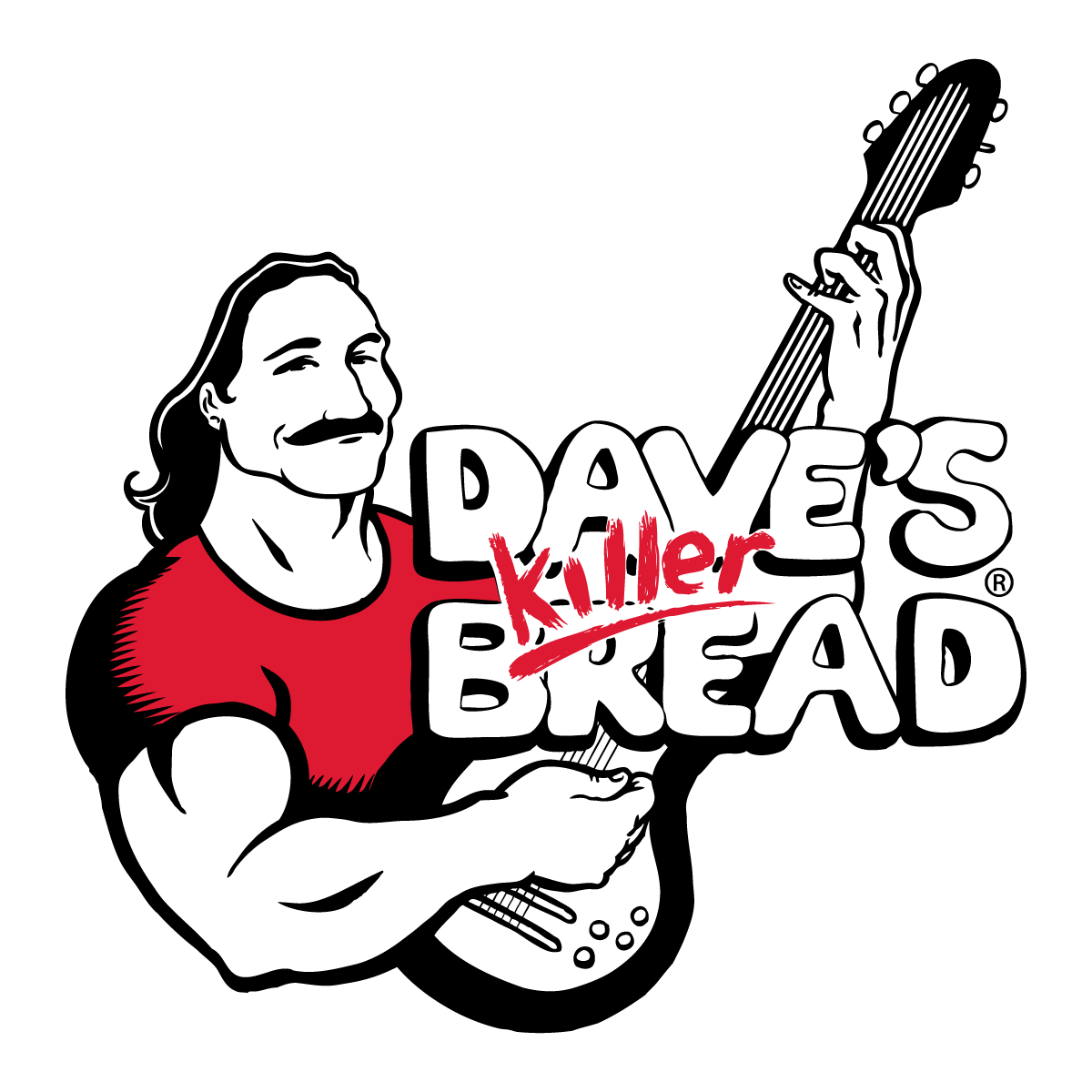 Clipart bread raisin bread. Dave s killer harvest