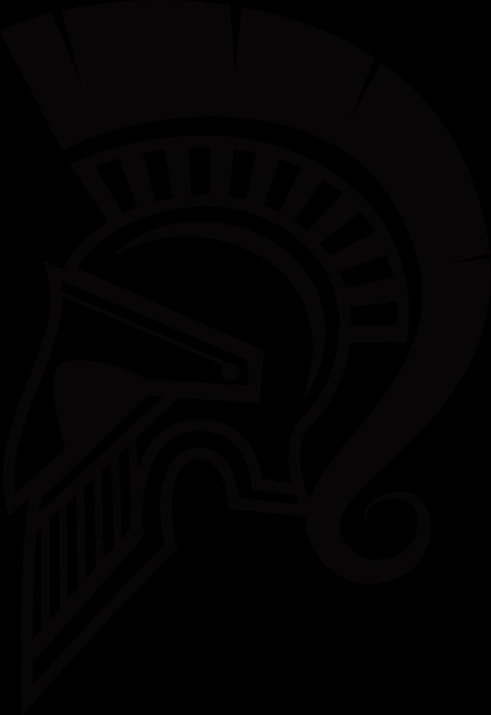Ancient rome logo roman. Warrior clipart soldier egyptian