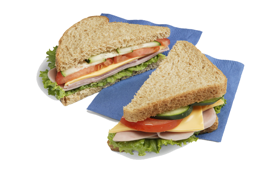 Png transparent images all. Water clipart sandwich