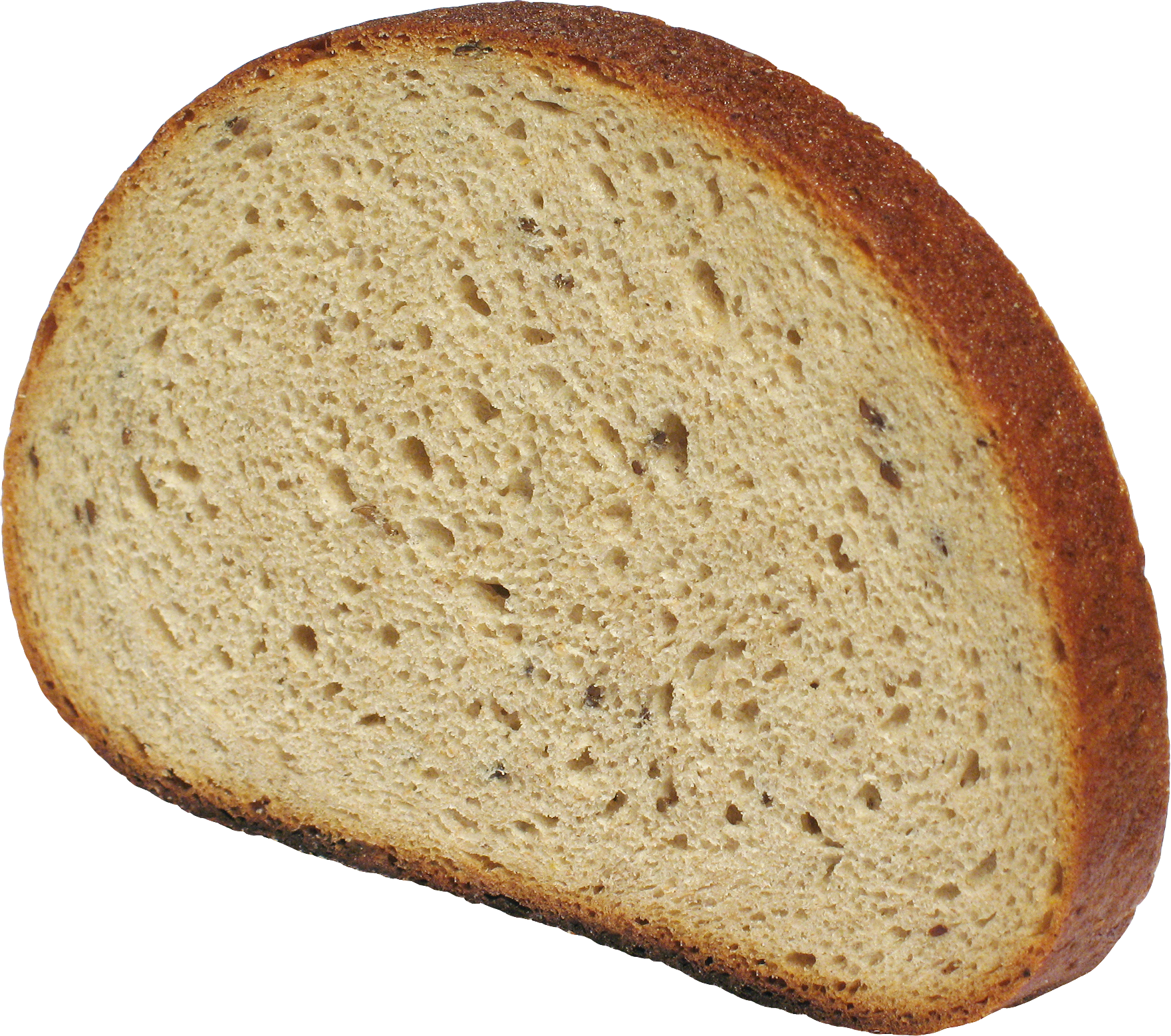 Clipart bread slice bread. Of png image purepng