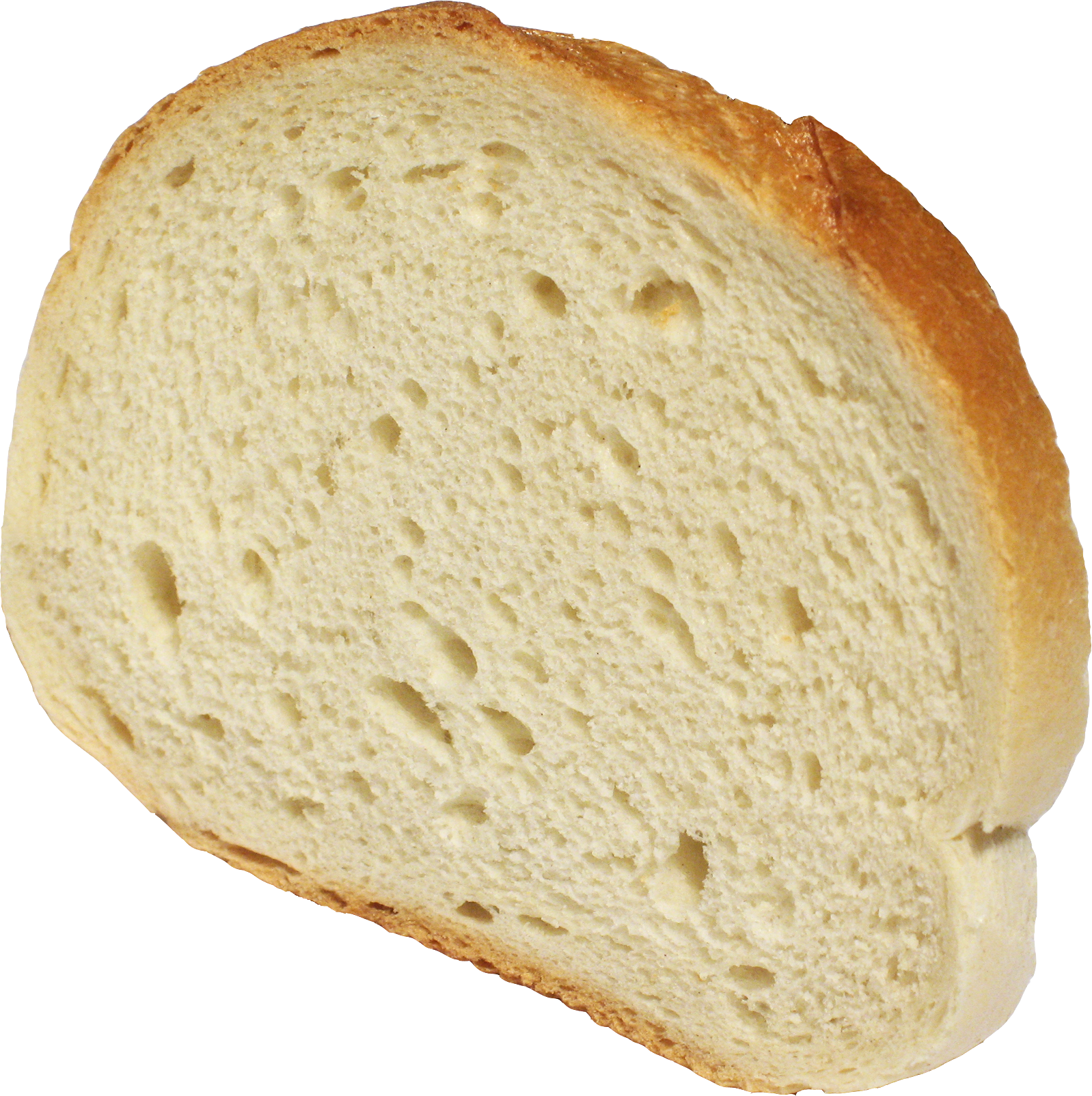 Png image purepng free. Clipart bread slice bread