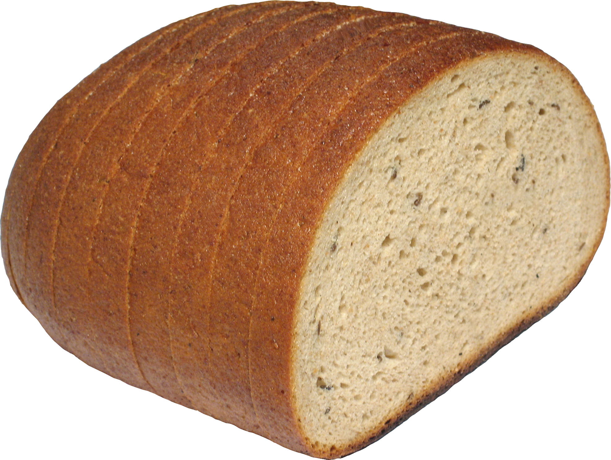 Clipart bread sliced bread. Cut png image purepng